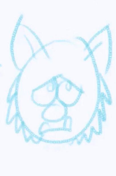 Fáciles De Dibujar Personajes De Halloween Paso 4 Sombras Y